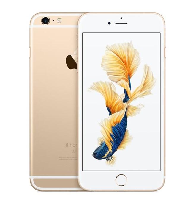 iPhone 6S Plus disparut