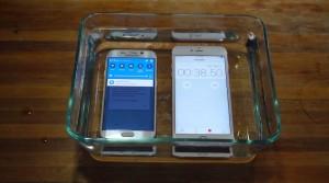 iPhone 6S Plus sub apa