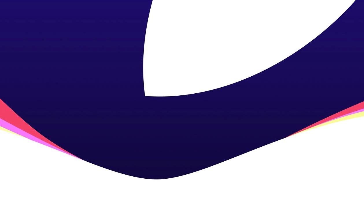 iPhone 6S, iPhone 6S Plus, Apple TV 4 si iPad Pro