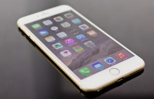 iPhone 6S si iPhone 6S Plus lansate