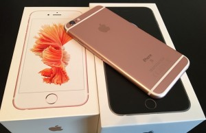 iPhone 6S si iPhone 6S Plus nu se incalzesc excesiv