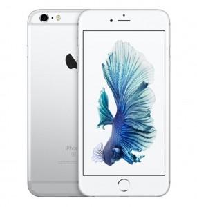 iPhone 6S stocuri vanzare