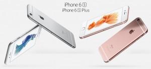 iPhone 6S va fi lansat in noi tari pe 2 octombrie