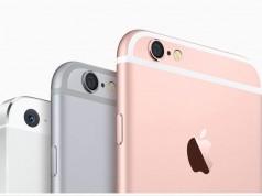 iPhone 6S vs iPhone 6 Plus comparatie camera feat