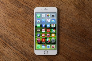 iPhone 6s reviews