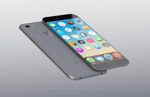 iPhone 7 - carcasa mai rezistenta si impermeabila