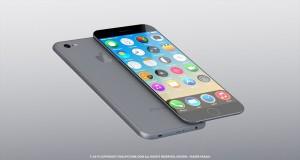 iPhone 7 cel mai subtire iPhone