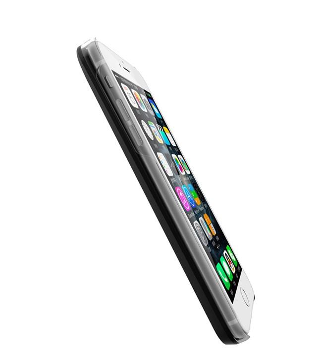 inkCase i6 carcasa ecran secundar iPhone