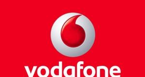 internet gratuit Vodafone doua zile