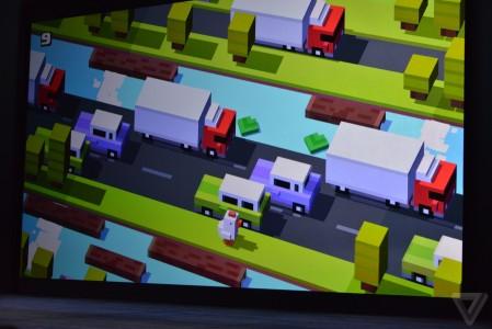 jocuri apple tv 4