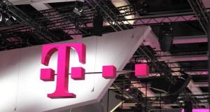 lansare iPhone 6S Telekom 9 octombrie precomanda 2 octombrie