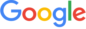 noul logo Google