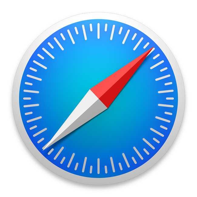 noutati Safari iOS 9