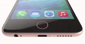 noutati iPhone 6S
