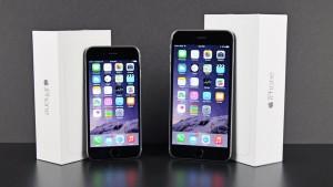 noutati iPhone 6S si iPhone 6S Plus