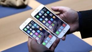 precomanda iPhone 6S iphone 6S Plus