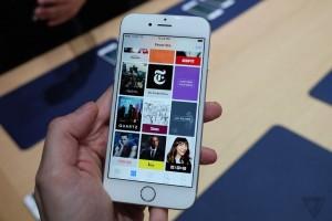 pret iPhone 6S iPhone 6S Plus Europa