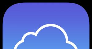 preturi abonamente iCloud