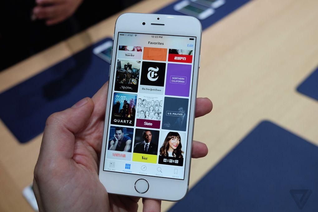 preturi iPhone 6S iPhone 6S Plus piata neagra Romania