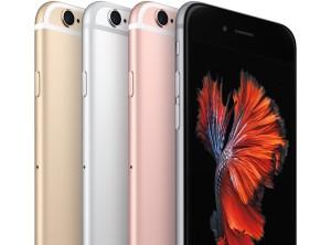 preturile iPhone 6S si iPhone 6S Plus in Romania