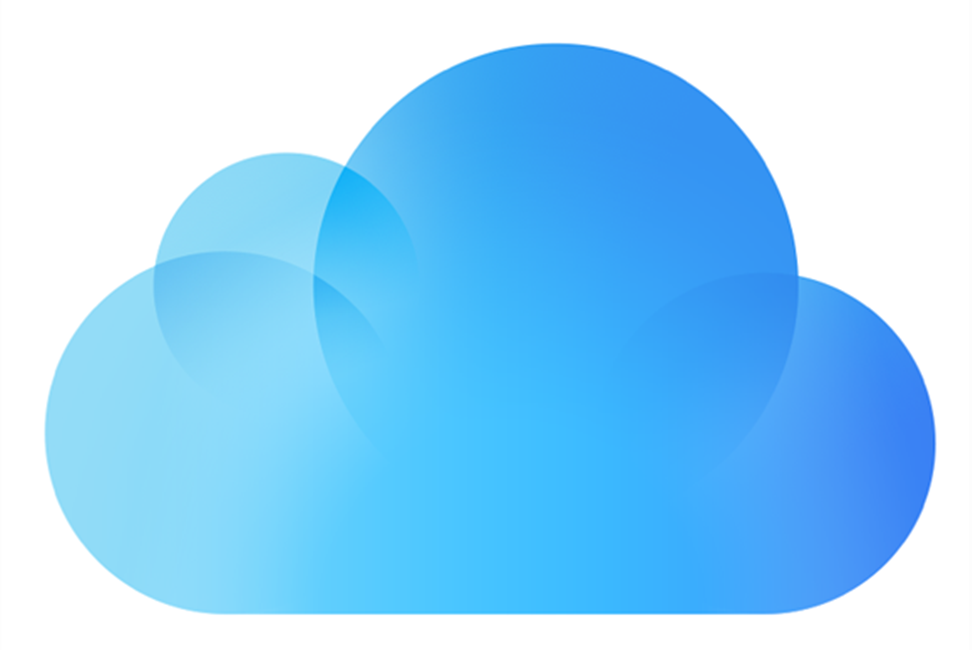 probleme backup iCloud in iOS 9