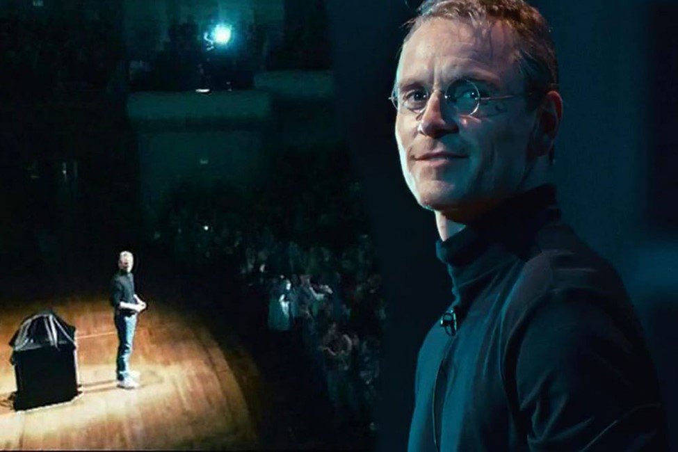 recenzii film steve jobs
