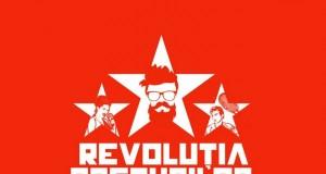 reduceri revolutia preturilor