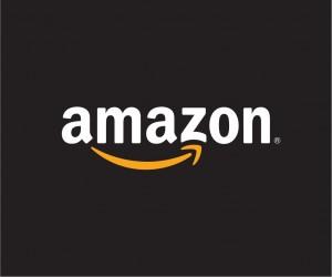 Amazon refuza sa mai vanda unele produse Apple