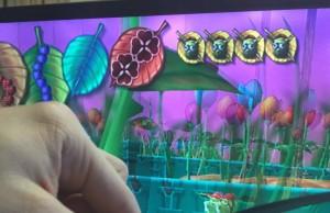 Apple TV 4 3D TV
