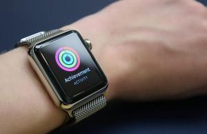 Apple Watch 4.5 milioane unitati vandute