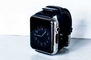 Apple Watch este cel mai cool wearable