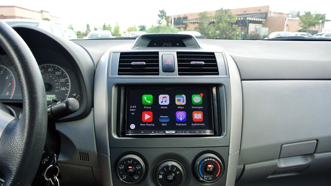 Apple cumpara VocalIQ pentru a imbunatati Siri