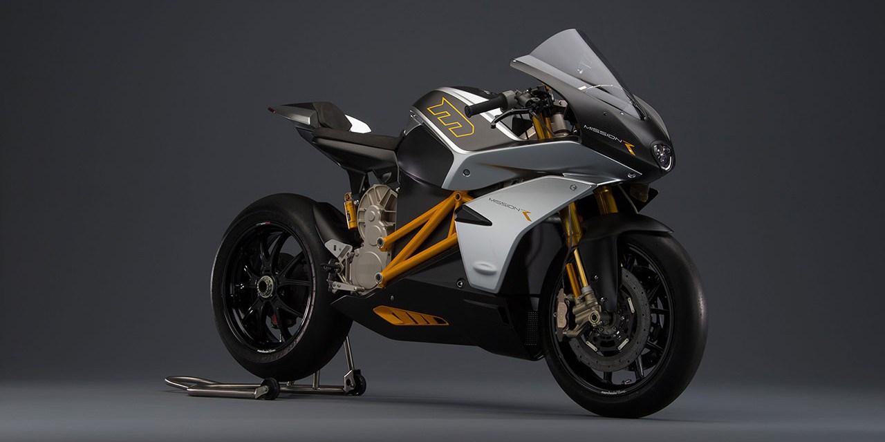 Apple faliment motociclete electrice