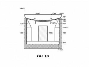 Apple incarcare prin inductie