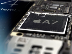 Apple pierde proces A7 A8