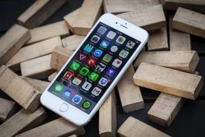 Ce iPhone 6S din SUA poate fi folosit in Romania