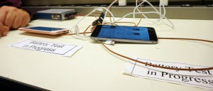 Chipgate dezmintit iPhone 6S si iPhone 6S Plus