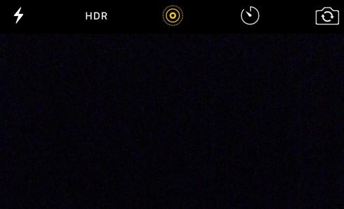Cum deosebesti iPhone 6S de iPhone 6 Live Photos