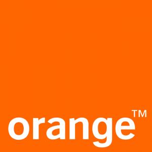 De ce nu vinde Orange iPhone 6S clientilor noi