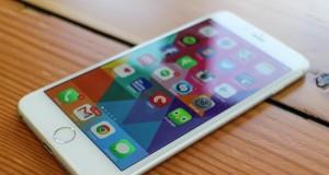 De unde cumpar iPhone 6S decodat