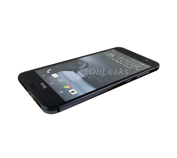 HTC A9 clona iPhone 6 4