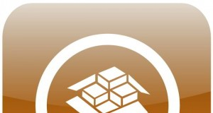 Jailbreak iOS 9 Pangu9 merita facut