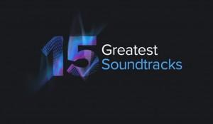 Jocurile cu cele mai bune soundtrack-uri