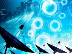 Licitatie frecvente 3,4 - 3,8 Ghz