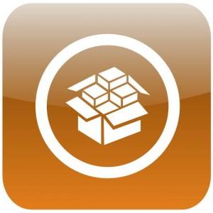 Lista tweak compatibile cu iOS 9 jailbreak Pangu9