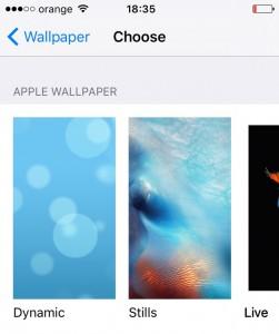 LiveWallEnabler Live Wallpaper