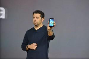 Lumia 950 950 XL specificatii pret lansare