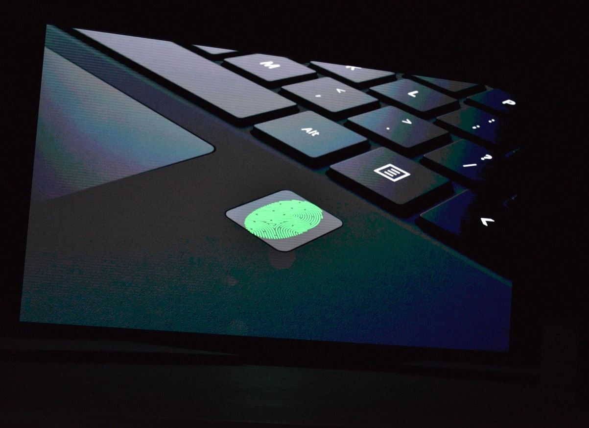 Microsoft Surface Pro 4 specificatii pret lansare 1