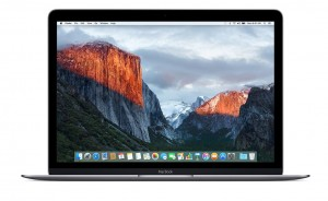 OS X El Capitan 10.11.1 public beta 2