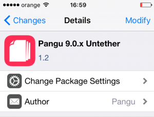 Pangu 9.x Untether 1.2